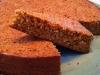 Rüpli Torte