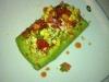Breakfast Burrito 2